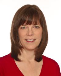Susan Gantner