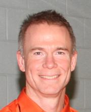Glenn Gundermann