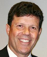 Dale Perkins