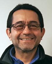 Amador Silvestre