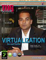Cover - September 2009