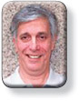 Dr Joel Tendler