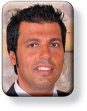 Paul Awad