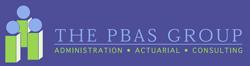 logo_PBAS