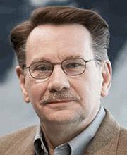 Richard Dolewski