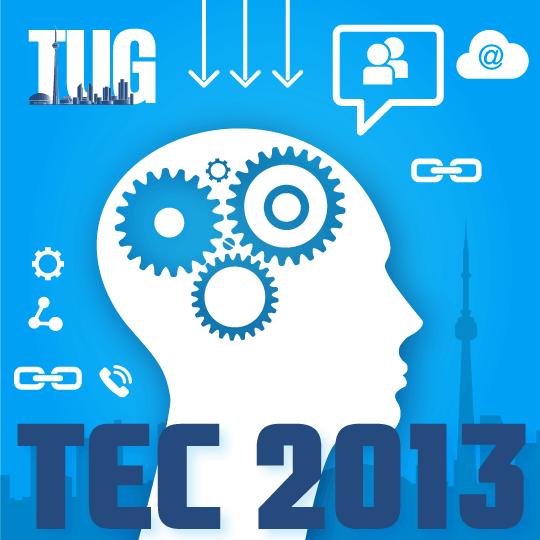 TEC 2013