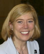 Jackie Jansen