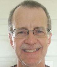 Robert Bestgen