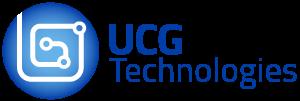 UCG Technologies