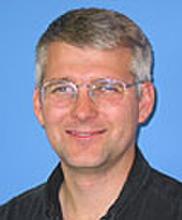 Edmund Reinhardt