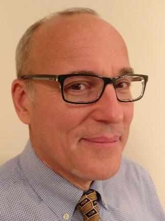 Jesse Goezinski