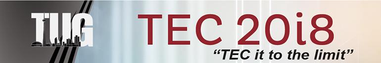 TEC 2017