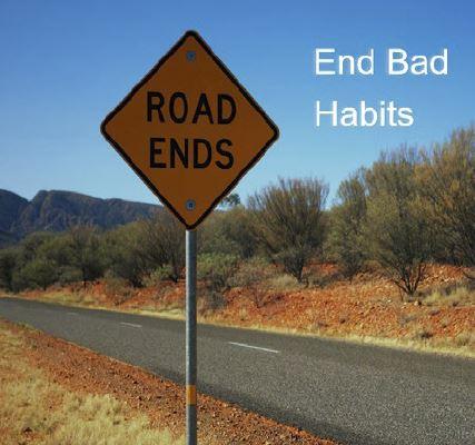 image - End Bad Habits