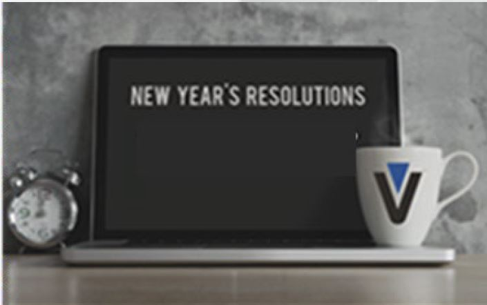 image - Nrew Year's Resolutions