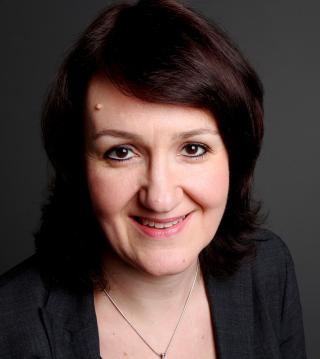 Marija Mijalkovic