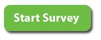 Start Survey...