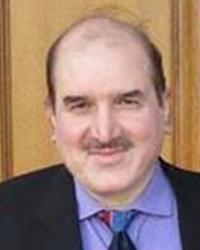 Jamil Satti