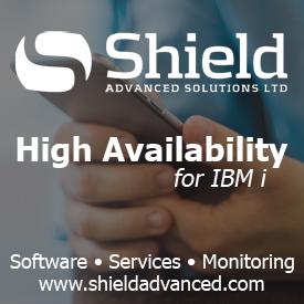 Shield Advanced Solutions